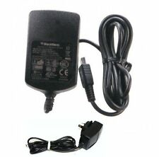 Genuine Blackberry Charger - Model: PSM04R-050CHW1 9800,9530,9500,9520,8220.....