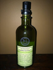 Bath and Body Works Eucalyptus Spearmint smoothing oil---NEW