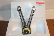 NEW! Connecting Rod Assembly Harley Davidson EVO SPORTSTER #24275-86A 1985-2003
