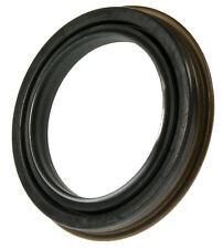 National Oil Seals 710568 Rear Wheel Seal