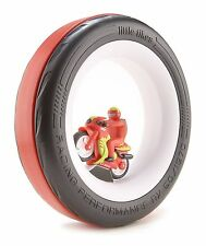 Little Tikes Tire Racers  Motorcycle Bike Ages 3+ New Toy Race Boys Girls Play