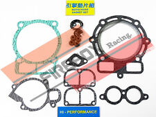 KTM450SX KTM 450 SX-F 2003 2004 2005 2006 Top End Gasket Kit Also KTM520 KTM525