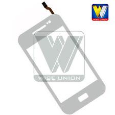 New Digitizer écran tactile pour Samsung Galaxy Ace GT-S5830 S5839i blanc