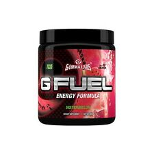 Gamma Labs G Fuel Watermelon 40 Servings