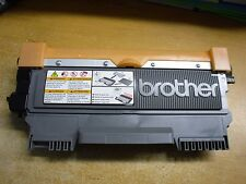2PK Genuine Brother MFC7360 MFC7460DN MFC7860DW Toner Cartridge TN420 TN-420