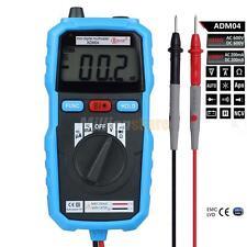 ADM04 Auto Range Digital Mini Probe Multimeter Meter Tester AC Voltage Detector