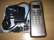 USED NOKIA 9210i COMMUNICATOR,UNLOCKED, SEE PICTURES OF THE ITEM YOU ARE BUYING.
