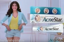 ACNESTAR gel 15 gms for acne