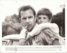 PF A perfect World ( Kevin Costner , T.J. Lowther )
