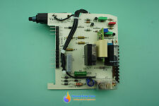Vaillant Thermocompact VC 112 142 182 242 282 Flame Supervision PCB 100555 NEW