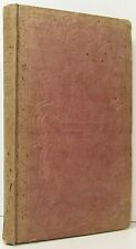 Missionary Remains Or Sketches Of The Lives Of Evarts Cornelius Wisner Cox 1835