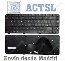 TECLADO ESPAÑOL para PORTATIL HP G42-364LA