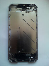 iPHONE 4S CHASSIS METAL MIDFRAME MIDDLE FRAME GRADE A REPLACEMENT