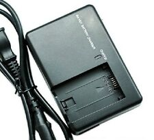 AA-VG1 AAVG1 battery Charger for JVC BN-VG107 BN-VG114BN-VG121 VG138