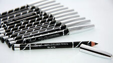 36 x LAVAL BLACK KHOL EYELINER PENCIL | WHOLESALE COSMETIC |