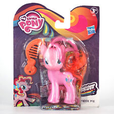 New My Little Pony Friendship is Magic Pinkie Pie Toy Gift In Box