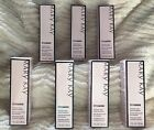 MARY KAY TimeWise Liquid Foundation Luminous Wear CHOOSE SHADE! SHIPS Today!