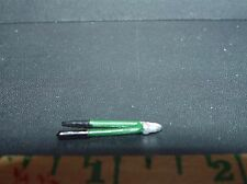 1/24 TH SCALE PRUNERS / LOPPERS LANDSCAPERS DIORAMA PROP!!