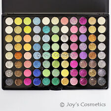 "1 BEAUTY TREATS 88 Professional Glitter Palette ""BT-988G""   *Joy's cosmetics*"