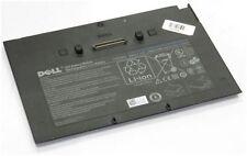 Dell x597c batteria per LATTITUDE e4200