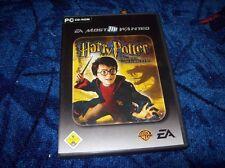 Harry Potter Kammer des Schreckens PC DEUTSCH Sofort !!