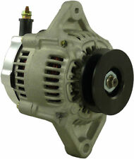 New Alternator John Deere Tractor 425 430 445 455 X495 X595 12188