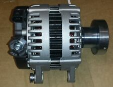 FORD S-MAX 1.8 TDCI 2006 2007 2008 2009 2010 2011 on BRAND NEW ALTERNATOR 150Amp