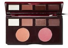 Sonia Kashuk GRAND BAZAAR SPICE MARKET Color Palette, 0.36-oz. - FREE SHIPPING!