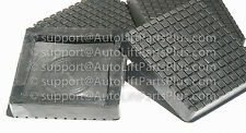 Rubber Lift Arm Pad for BendPak Lift 5715365- Set of 4