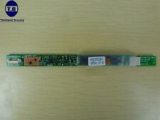 NEW Acer Aspire 4310 4710 4710G 5738 5600 MS2220 LCD Inverter Borad