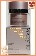MARY KAY TIMEWISE REPAIR VOLU-FIRM DAY CREAM - SPF 30 - FRESH - TRUSTED SELLER!!