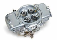 Factory Refurbished Mighty Demon 5402020BT 750CFM Blow-Through 4bbl Carb