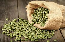 3 LB Colombian Royal Select water Decaf 100% Arabica COFFEE GREEN BEANS