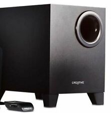 REPLACEMENT Subwoofer for Creative T3300 Speaker System (RT6-5030-T3300-UG)