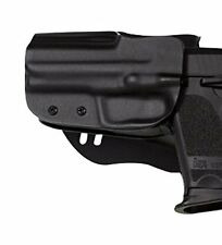 Blade Tech Industries Outside the Waistband Fits CZ75 SP-01 Holster with Sting R