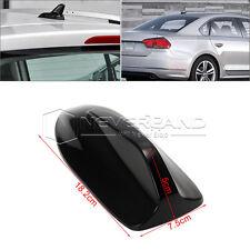 Car Auto GPS Decorative Dummy Roof Shark Fin Antenna Aerial Spoiler