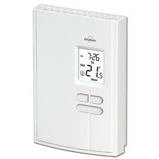 Honeywell Aube TH303 PROGRAMMABLE THERMOSTAT FOR ELECTRIC HEATING 5-2 DAY