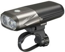 CATEYE HL-EL1000RC VOLT 1200 Lumen USB Recharge Front Head Light Headlight