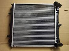 NEW PORSCHE 911/996/BOXSTER/S/986  PAIR OF RADIATOR NEW-2 YEAR WARRANTY