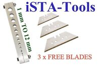 Economy Copper Wire Stripper, DIY Tool, Cable Stripping Scrap Metal,