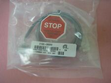 AMAT 0150-08089 Cable Assy, Turbo Controller 1, RS23