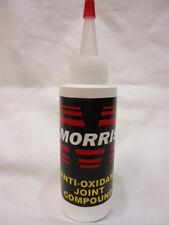 Morris Anti-Oxidant Joint Compound