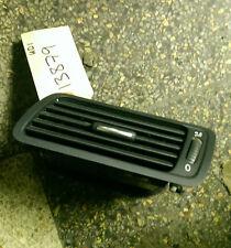 VW PASSAT B6 3C 2008 N/S PASSENGER SIDE AIR VENT FAN HEATER 3C2819701D