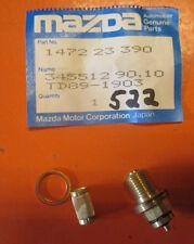 orig.Mazda 1472-23-390,Ventil,Nadelventil,Schwimmernadelventil,