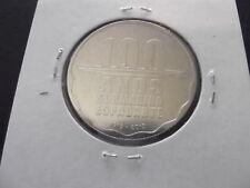 2,5 Euro Portugal 2013 -U-BOOT ESPADARTE   *** RAR