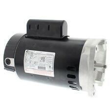 Pentair Whisperflo WF-26 and Challenger 1.5 HP B854 Pool Pump Motor B2854
