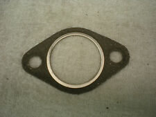1960 1961 1962 1963 1964 FORD FALCON FAIRLANE MERCURY Exhaust Pipe Flange Gasket