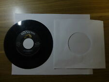 Old 45 RPM Record - RCA Victor 47-7643 - Jim Reeves - He'll Have to Go / In a Ma
