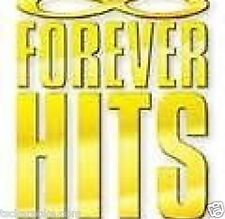 9 Disc Pop Rock Party Forever Hits Karaoke CDG Set HUGE CLOSE OUT DEAL  New