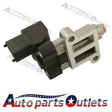 35150 26960 IDLE AIR CONTROL VALVE FOR HYUNDAI ACCENT KIA RIO RIO5 2006-2011
